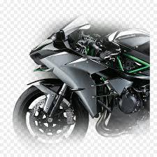 kawasaki ninja h2 motorcycle desktop wallpaper motor vehicle png