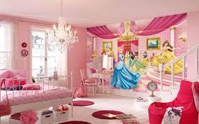 top 10 disney bedroom ideas for kids
