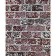 brick wallpaper red brick wallpaper