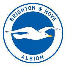 Premier League : Brighton - ไบรตัน