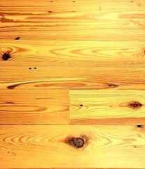 large size of living pine hardwood laminate walls and flooring with white light knotty