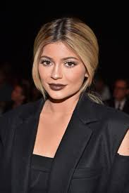 1155 best images about King Kylie on Pinterest Kylie j King and.