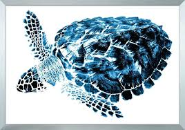 turtle metal wall art sea turtle wall art watercolor painting print beach decor green titled lovely on lovely sea turtle wall art with turtle metal wall art sea turtle wall art watercolor painting print
