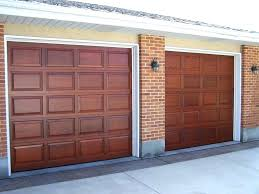 walk through garage doors walk through garage door side how much do doors cost walk through walk through garage doors