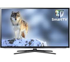sony tv currys. samsung series 6 ue40es6300 full hd 40\ sony tv currys