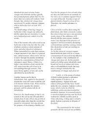 essay on respect elders respect to elders essay in hindi sbp college consulting word essay on respect elders intercultural communication