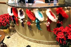 christmas themes for the office. Office Christmas Decorating Themes Decorations Door Tree . For The