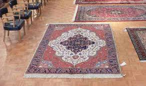 learn more about oriental rugs