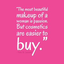 Happy Beauty Quotes Best of The 24 Best Images About Haha On Pinterest To Be Makeup Vanities
