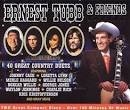 Forty Great Country Duets