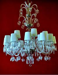 full size of light kristalovy r chandeliers made in usa maria theresa crystal chandelier brass strass