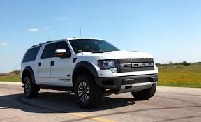 2018 ford excursion. beautiful 2018 2018 ford excursion suv on ford excursion x