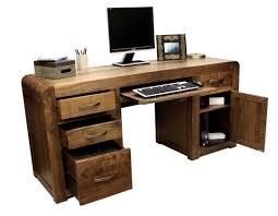 walnut home office furniture. Solid Walnut Hidden Home Office. Office Furniture