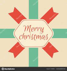 Retro Holidays Vintage Holidays Graphics With Text Merry Christmas Retro Stock