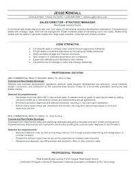 Sample Real Estate Resume Best of Real Estate Agent Job Description For Resume Real Estate Agent Real