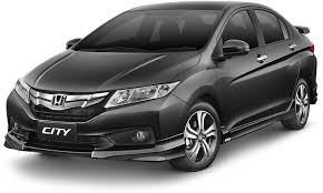 Excellent Design Ideas Garden City Honda Modest New Cars In York  Used Your Dayri.me
