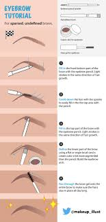can you tell me if you find these kinds of ilrated step by step tutorials useful i m thinking about starting a cc super w
