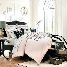 kensie home twin extra long comforter set pb teen emily meritt folk embroidered duvet cover twin