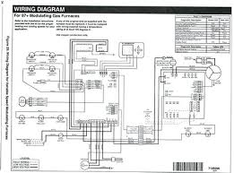 Electric Furnace Troubleshooting Chart Ruud Furnaces