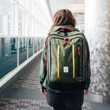 Topo Designs Travel Bag 30l Review Topo Designs Travel Bag 30l Olive