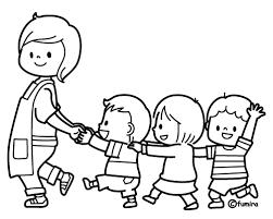 50歳以上 幼稚園 ぬりえ 子供と大人のための無料印刷可能なぬりえページ