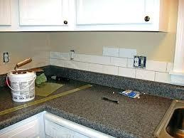 pictures of quartz countertops with backsplash quartz with grey quartz white kitchen cabinet glass subway tile colored subway tile white quartz with