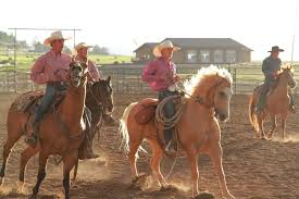 ruby s inn bryce canyon country rodeo held in bryce canyon city utah date not specified photo courtesy of ruby s inn st george news