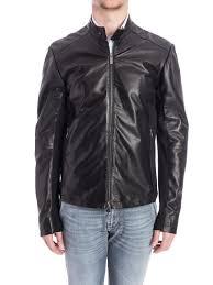 rrd roberto ricci designs leather jacket 17224 10 reebonz united states