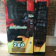 Naturals2go Vending Machines Amazing Naturals 48 Go Seaga N48G Healthy Vending Machines For Sale