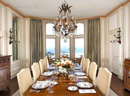 high end dining room furniture. High End Dining Room Sets To Create Your Own Attractive Home Design Ideas 19 Furniture N