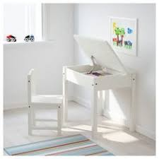 White Childrens Desk and Chair - Wall Decor Ideas for Check more at http: 19 Best Children\u0027s Sets images | desk
