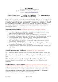 Sample One Of Skills Based N Career Potential