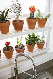 kitchen window herb planter unique diy 20 ideas of window herb garden for your kitchen