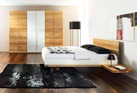 contemporary wood bedroom furniture. Wooden Bedroom Furniture Designs Contemporary Interior Decorating Solid Wood Ideas 7