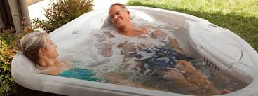 two person jacuzzi.  Jacuzzi Comfort And Relaxation For The Two Of You With Two Person Jacuzzi
