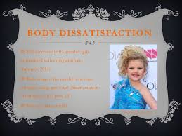 beauty pageant powerpoint