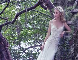 new york bride & groom wedding dress shop bridesmaid dresses Wedding Dress Shops Queen St Mall Wedding Dress Shops Queen St Mall #33 wedding dress shops queen street mall