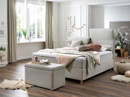 Roller Schlafzimmer Schrank Angebote Set Von Luca 4 Teiliges Ravello