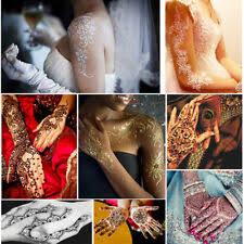 Желтые временные <b>татуировки</b> | eBay