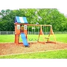 home depot swing sets homemade swing set plans playground for cool backyard swings sets wooden