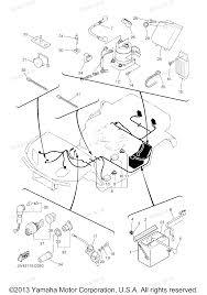 Melex 212 light wiring diagram model wiring diagrams schematics