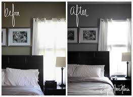 Small Picture Beautiful Grey Paint For Bedroom Photos Home Design Ideas