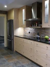 a dozen tips for planning a kitchen update