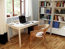 creative home office. Creative Home Offices Office I