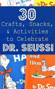 further  furthermore  likewise 454 best Dr Suess images on Pinterest   School  Lorax and Math in addition  besides Best 25  Preschool number crafts ideas on Pinterest   Number together with  likewise  moreover 176 best Dr  Seuss Unit Study images on Pinterest   Teaching further  likewise 1575 best Dr  Seuss images on Pinterest   Pirate games  School and. on best dr seuss images on pinterest costumes ideas birthday activities school unit study week and worksheets adding kindergarten numbers