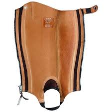 Ariat Close Contact Chaps Size Chart Close Contact Chap