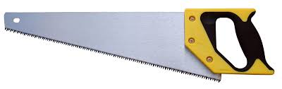 hand saw png. hand saw png picpng images
