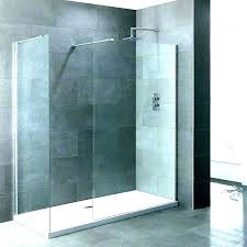 walk in shower kits home depot corner shower kits home depot shower units home depot walk