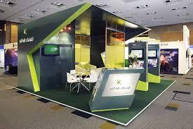 Corporate Display Stands Best Custom Built Exhibition Stands Redant Design