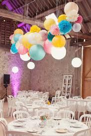 Beautiful Ways To Use Lanterns At WeddingsPaper Lanterns Wedding